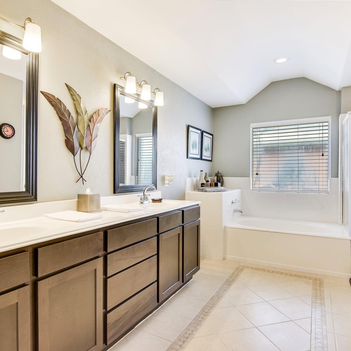 7302 Chenal Pt San Antonio house for sale