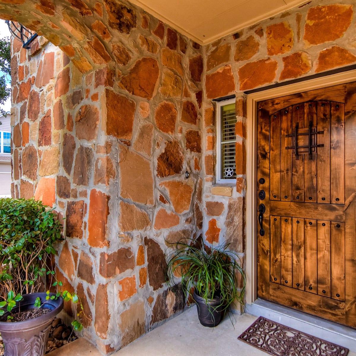 7510 Eagle Ledge San Antonio house for sale