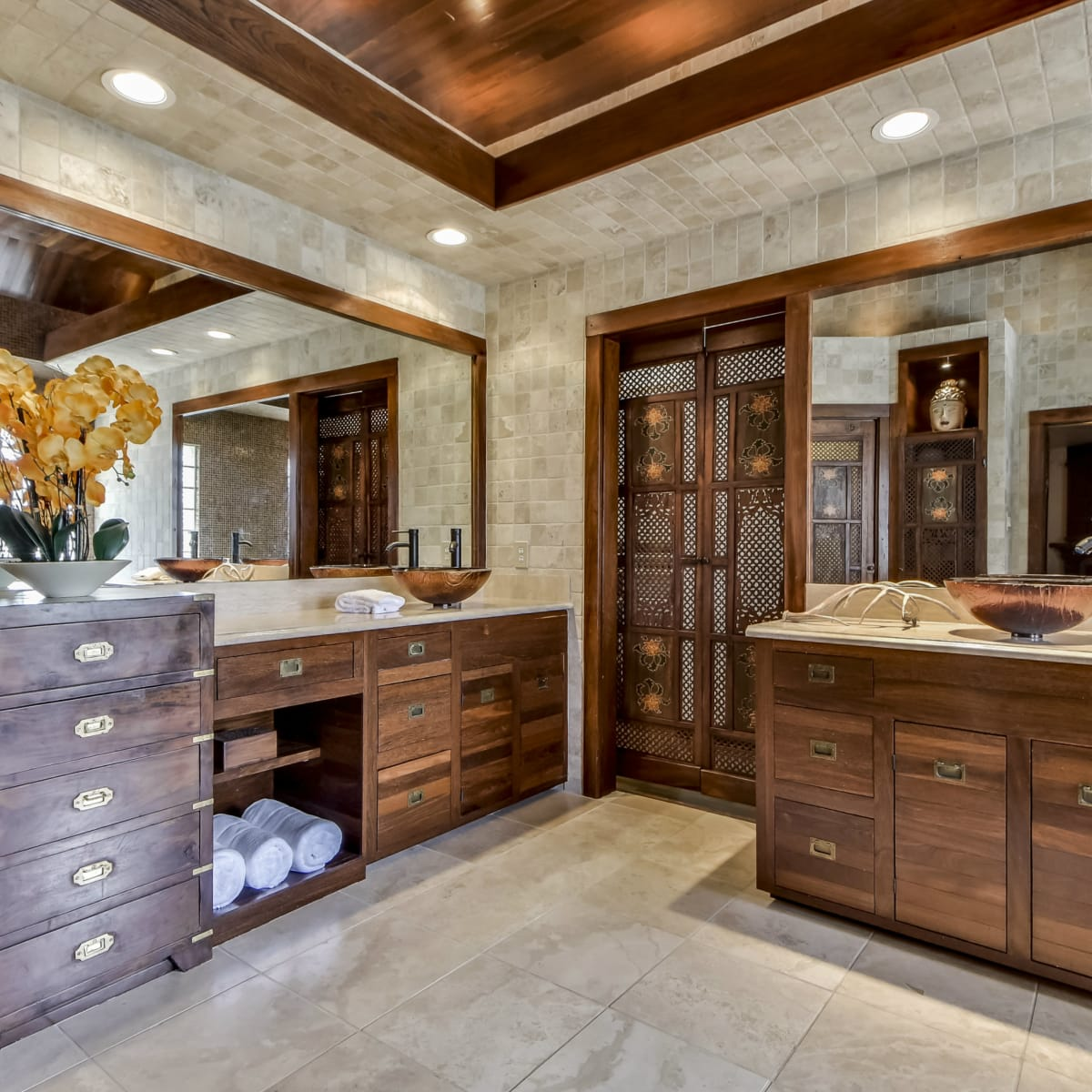 12504 Black Mesa Hollow Cove Austin house for sale