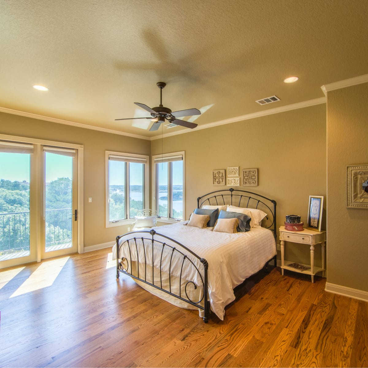 17911 Breakwater Austin house for sale