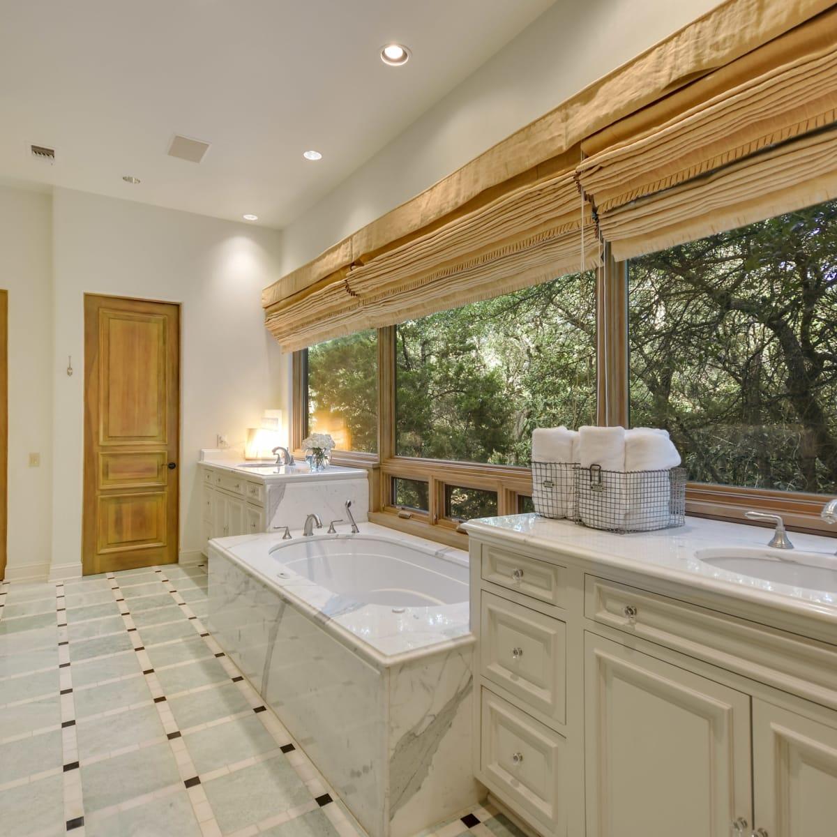 1726 Greystone San Antonio house for sale