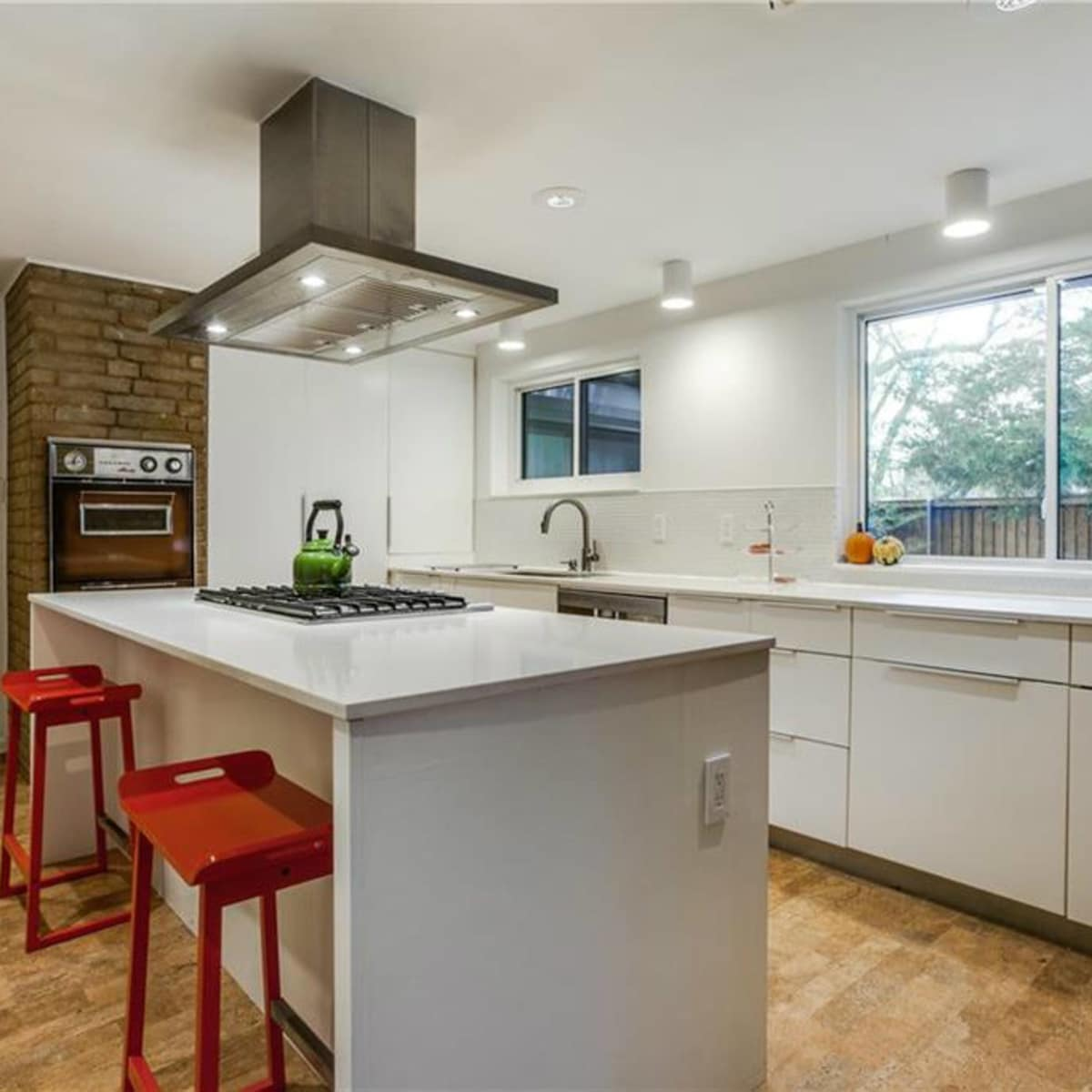 Lochwood Home for Sale
