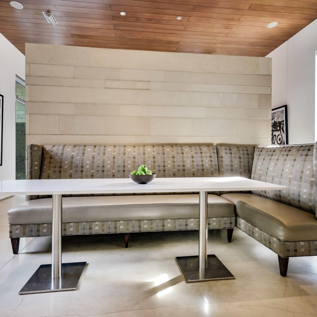 2009 Cueva de Oro Austin house for sale kitchen
