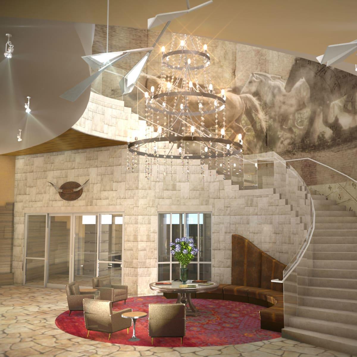 Archer Hotel