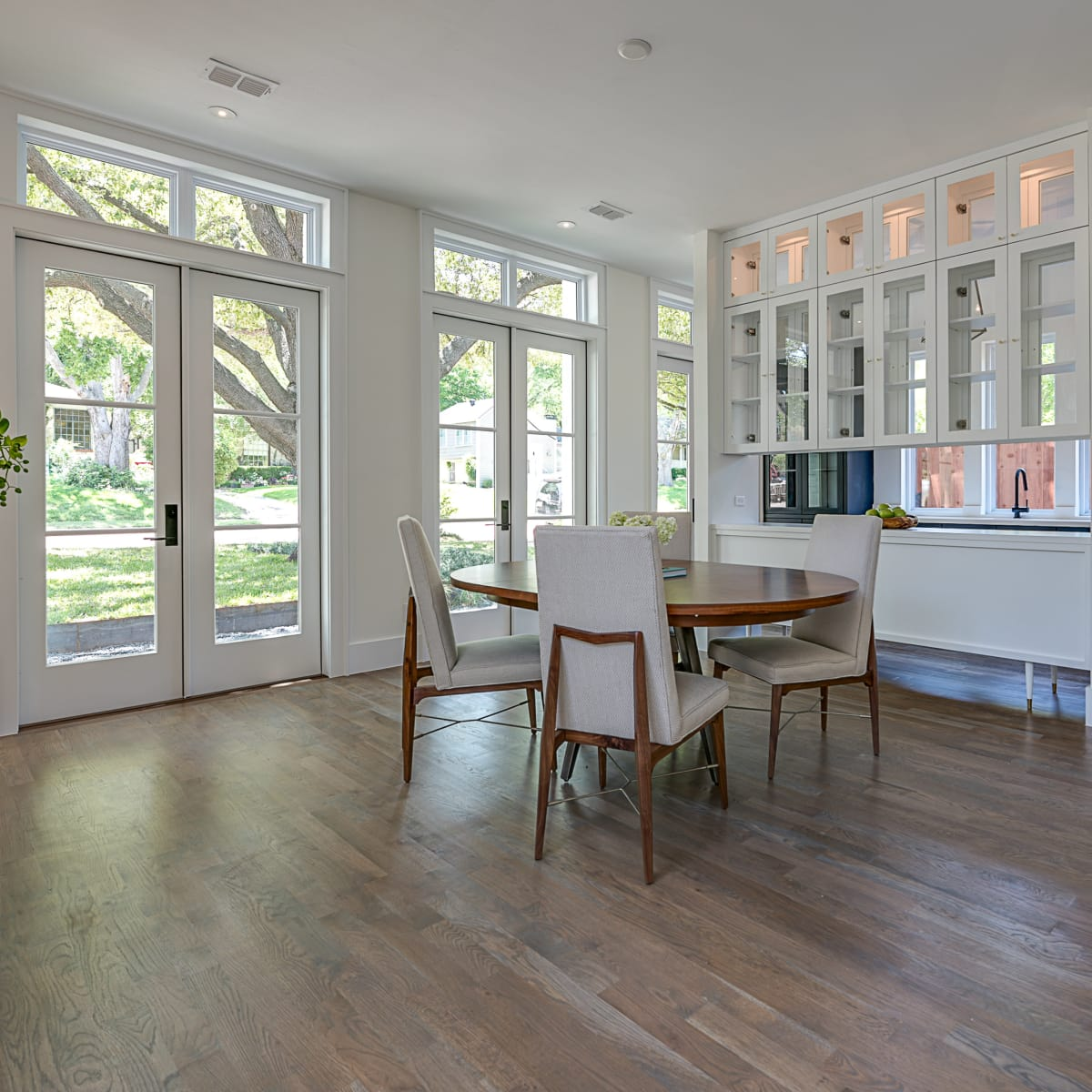 7319 Coronado Ave Dining Room