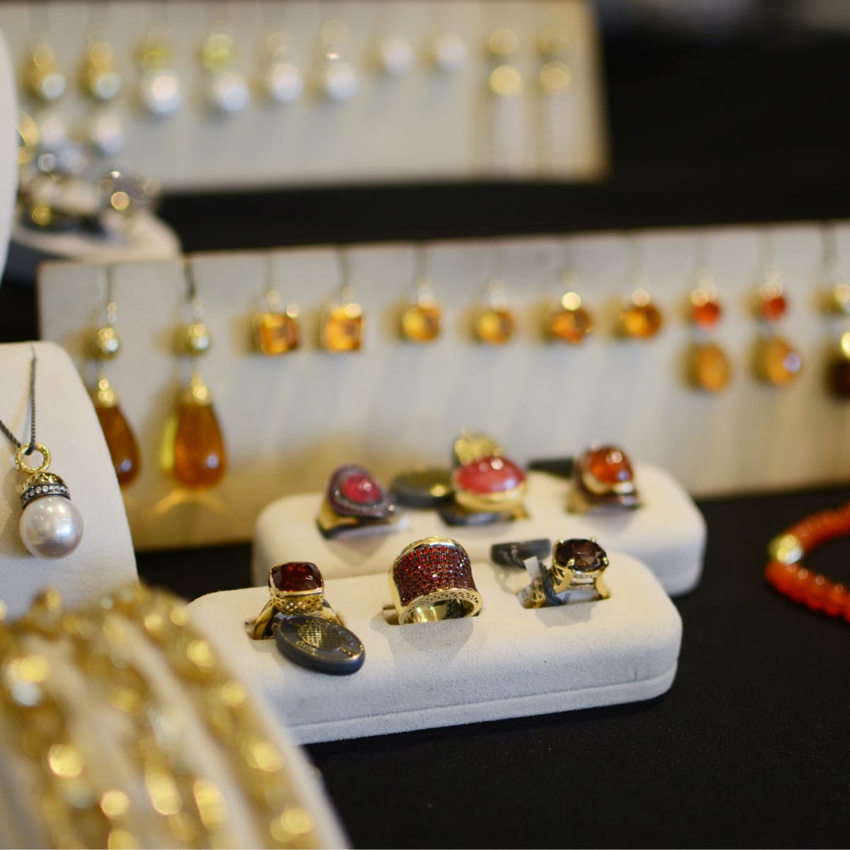 Accessible Luxury 2015 benefiting Texas Scottish Rite Hospital for Children