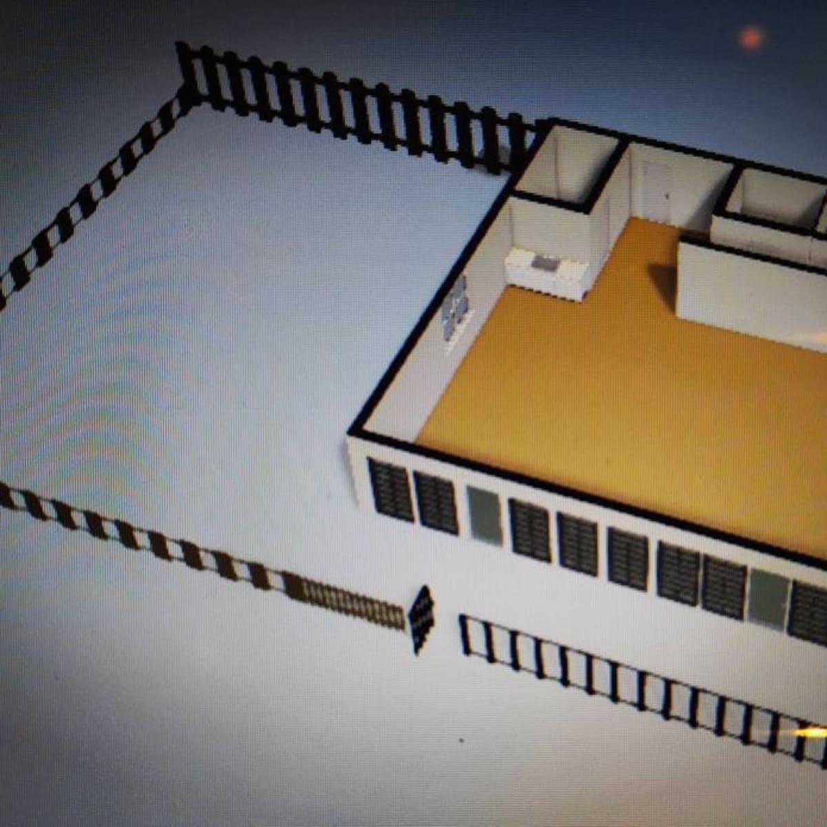 Slowpokes rendering