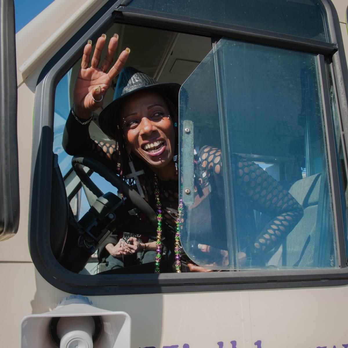 Lola Stephens Nubian Queen Lolas