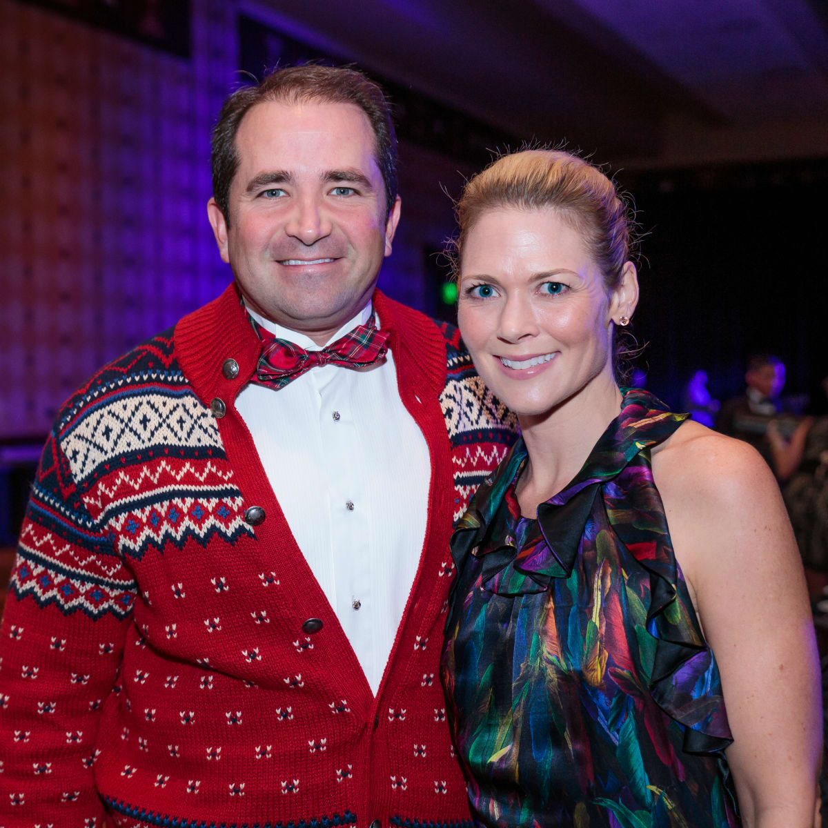 Austin Dancing with the Stars 2015 Cord Shiflet Anne Shiflet