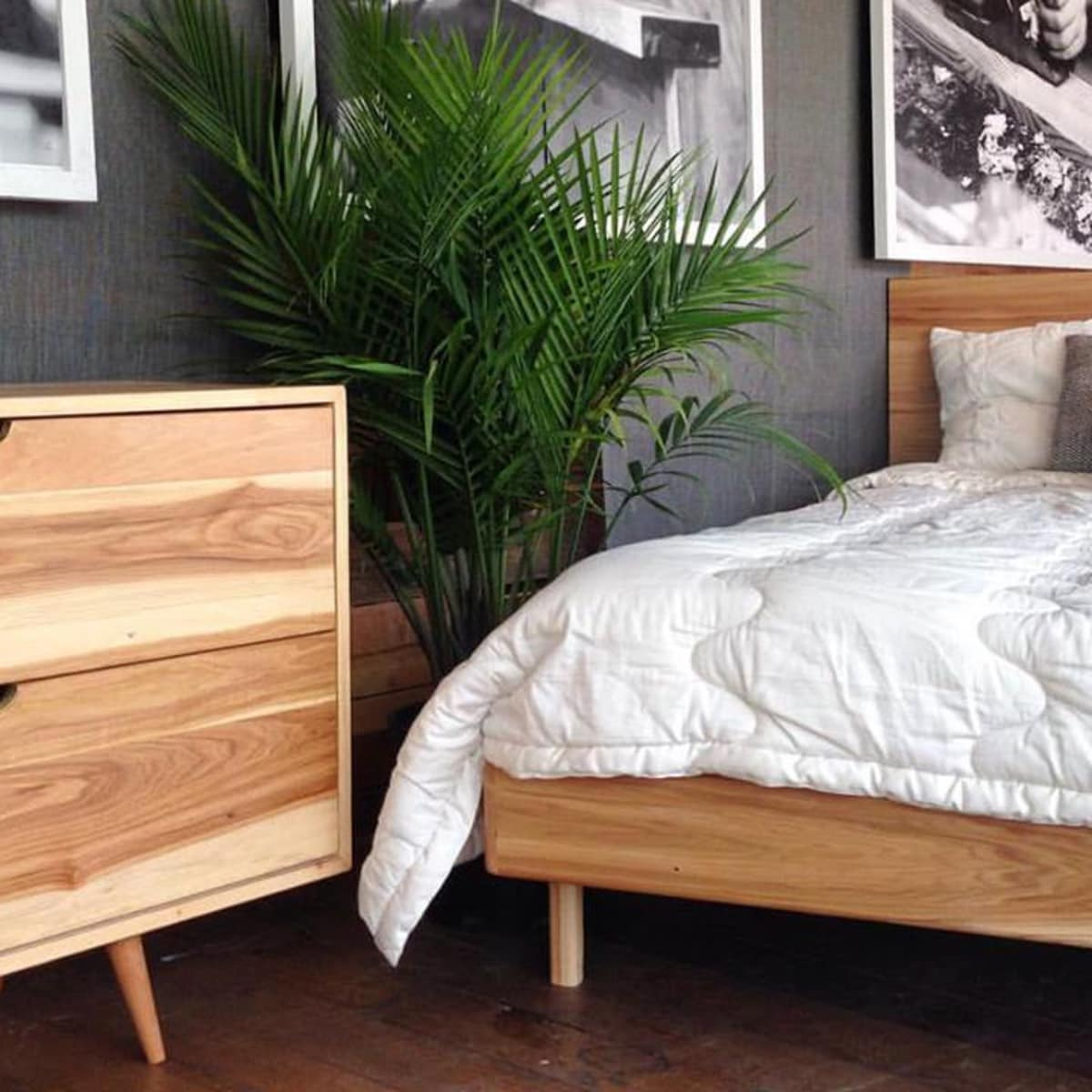 New Living furniture Made @ New Living eco friendly