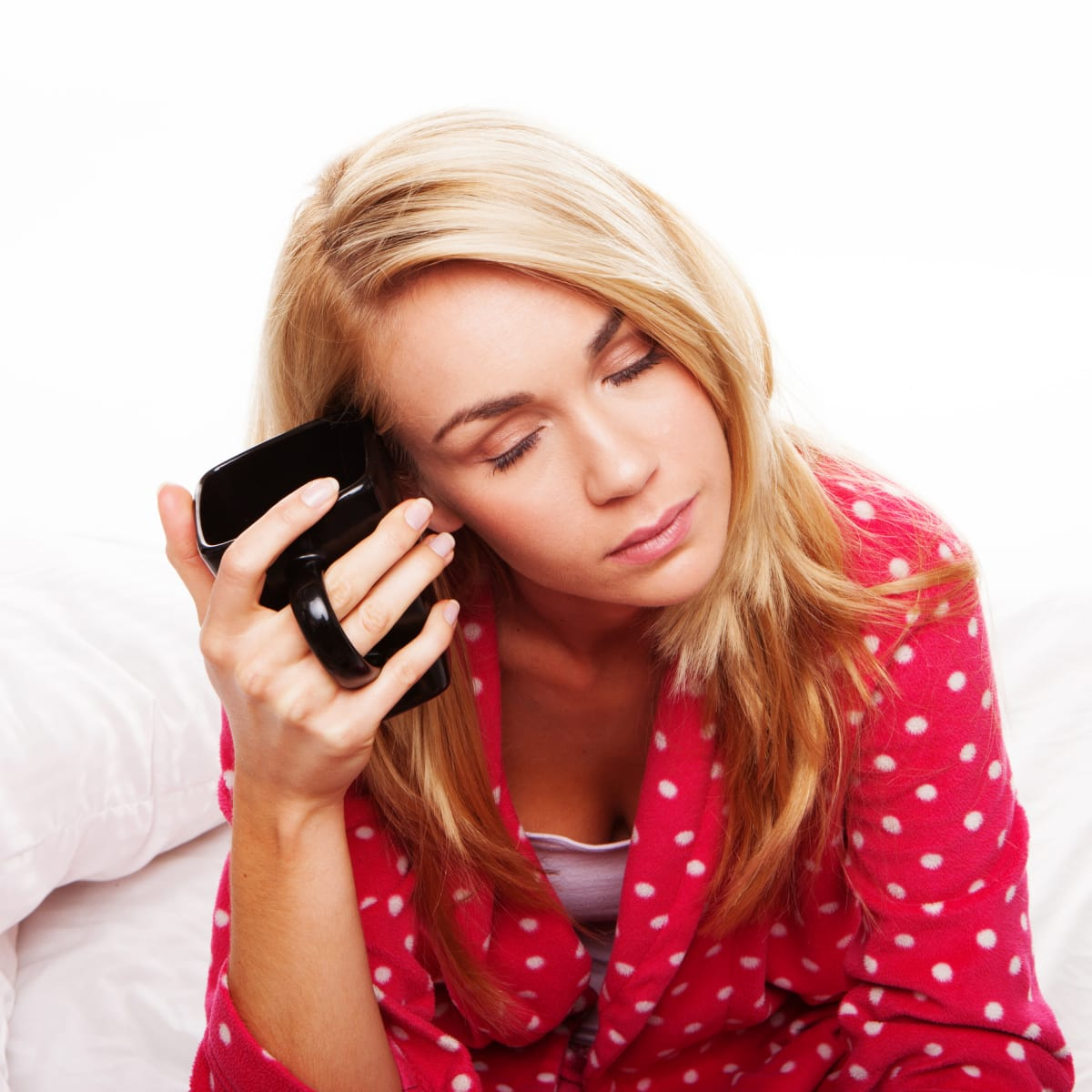 Hotze Health & Wellness Sleeplessness