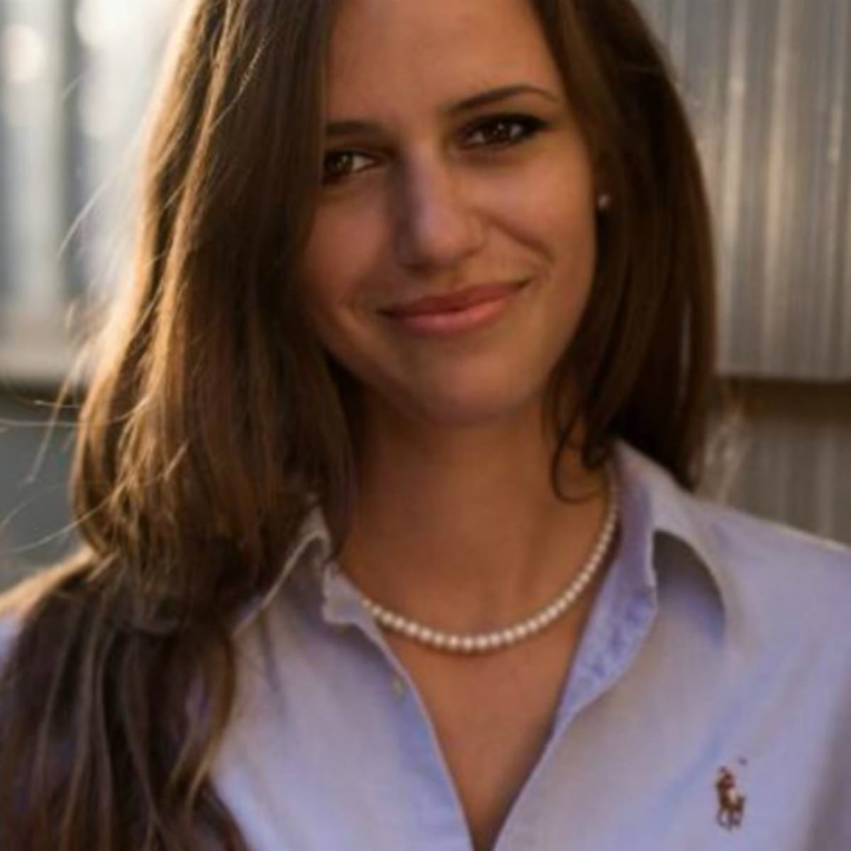 Rachel Kania political strategist Austin 2015