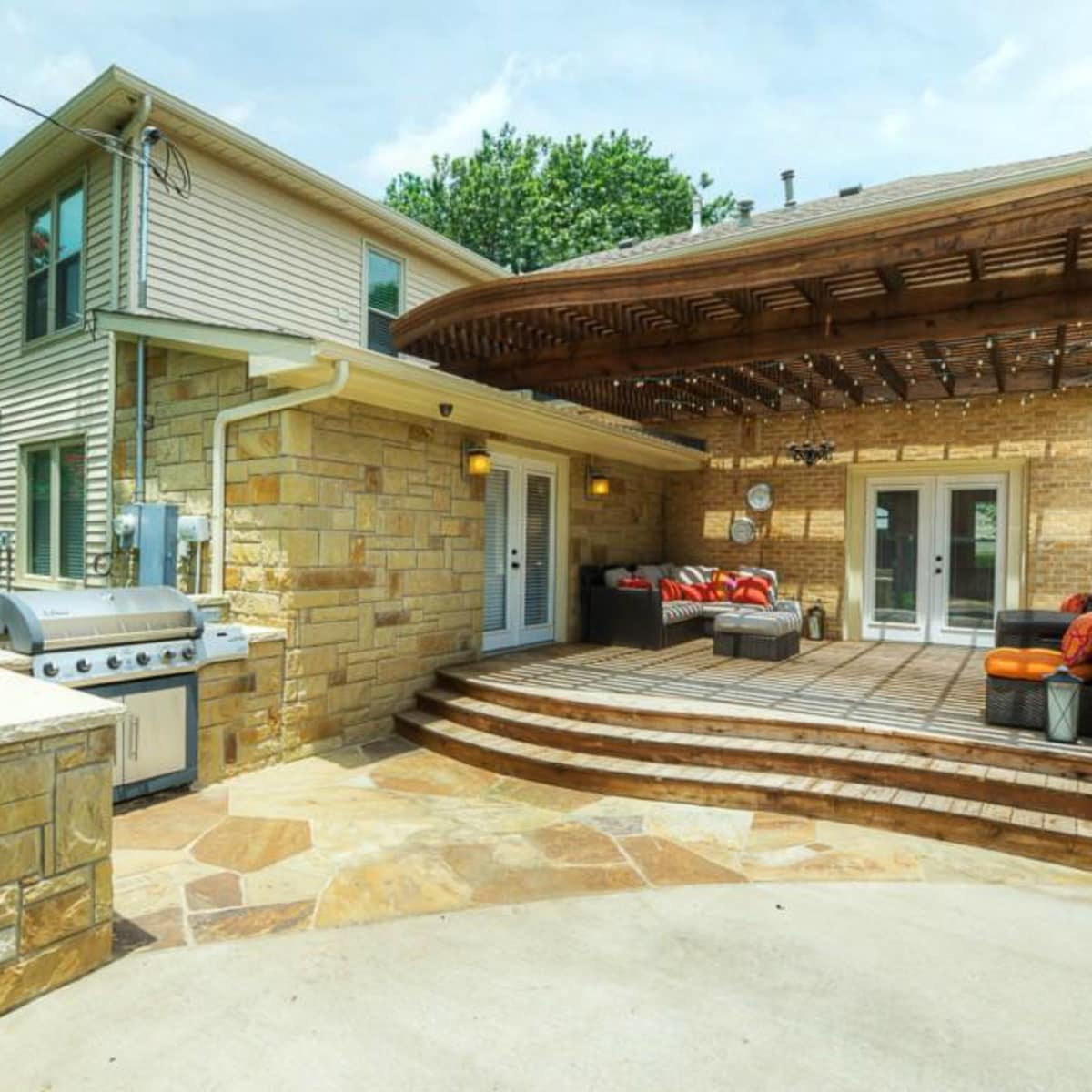 5830 Goodwin house for sale Dallas