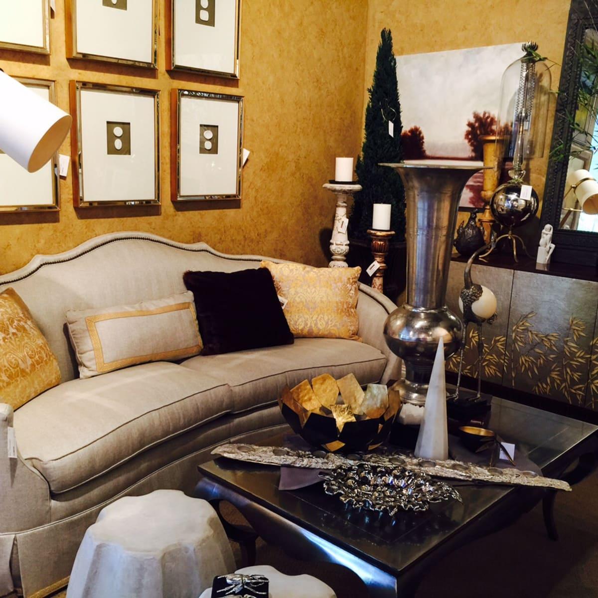 News, Shelby, Houston Design Center, sample sale, Aug. 2015