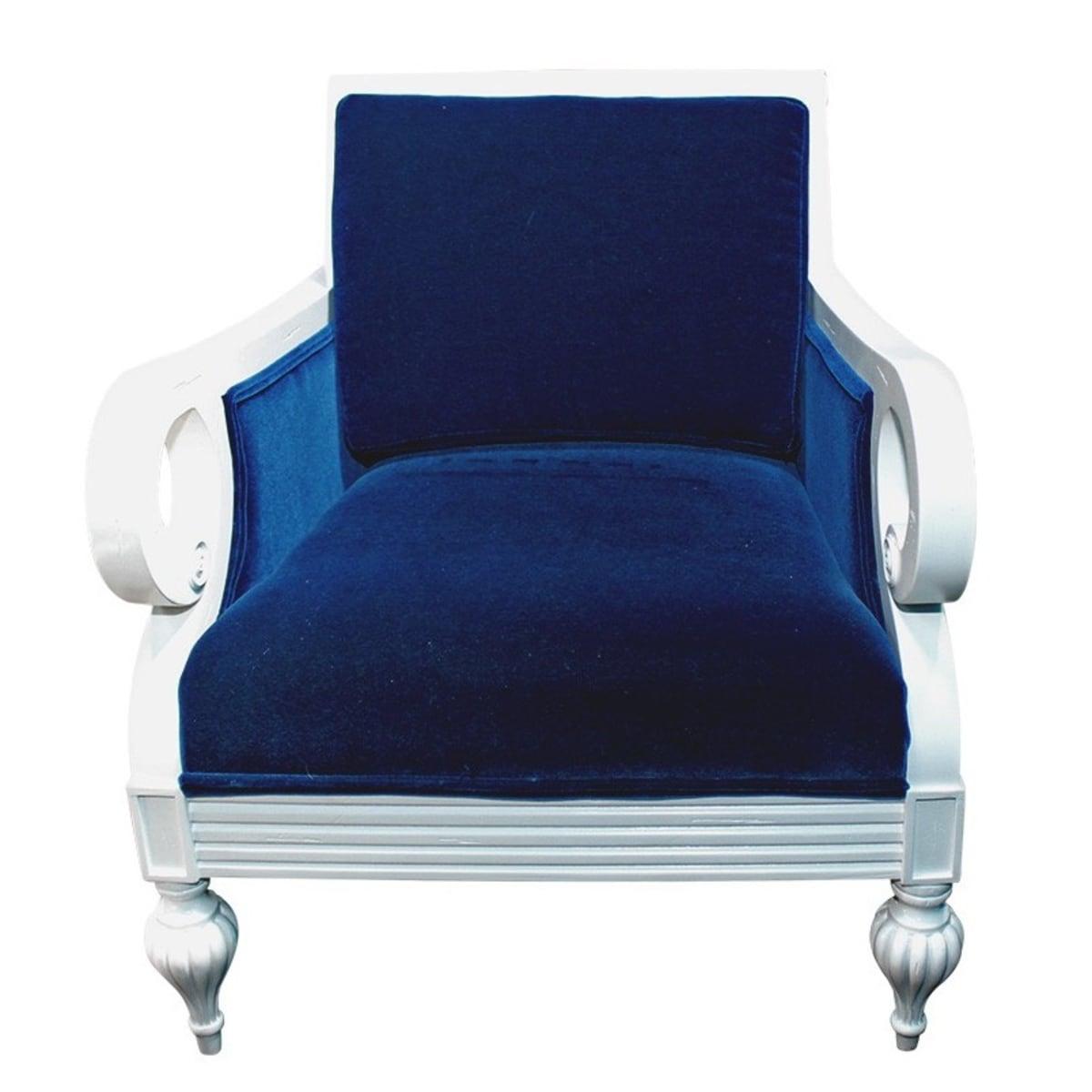 viyet chair