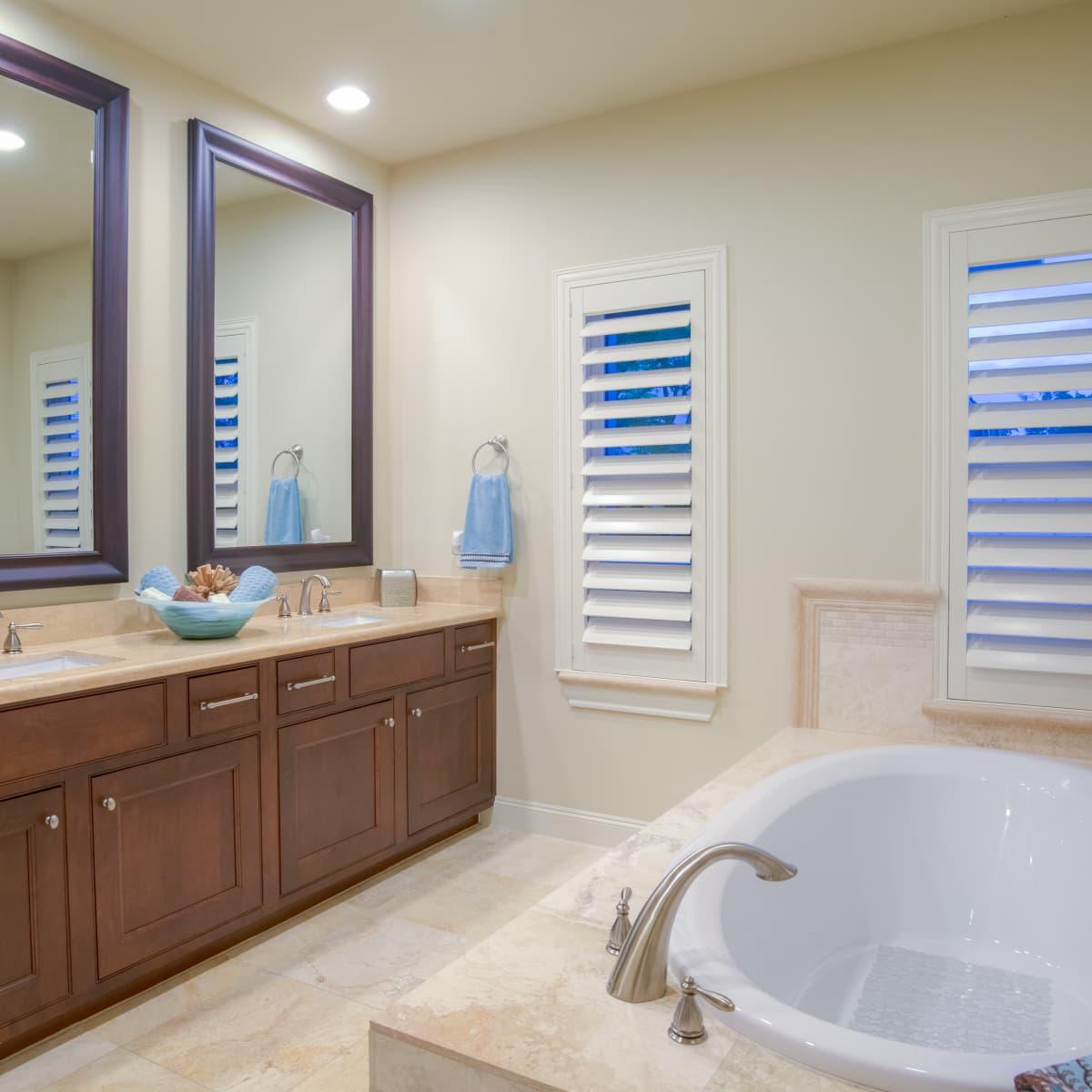 Houston, 1216 Bomar, June 2015, bath