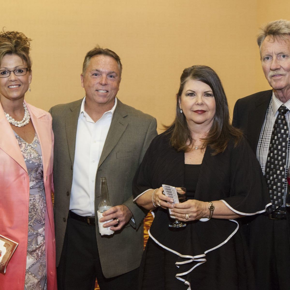 News, Shelby, Eye Care for Kids, June 2015, Brenda and Pat Cuty, Kathy Rutledge, Robert Taylor,