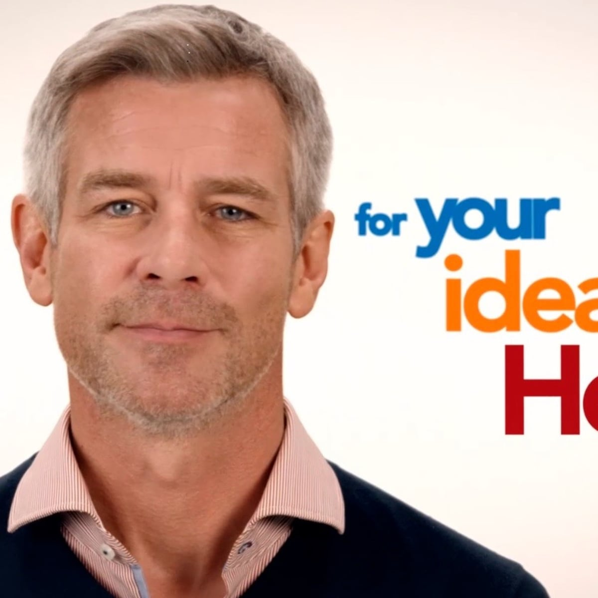 Tim Williams Trivago spokesman