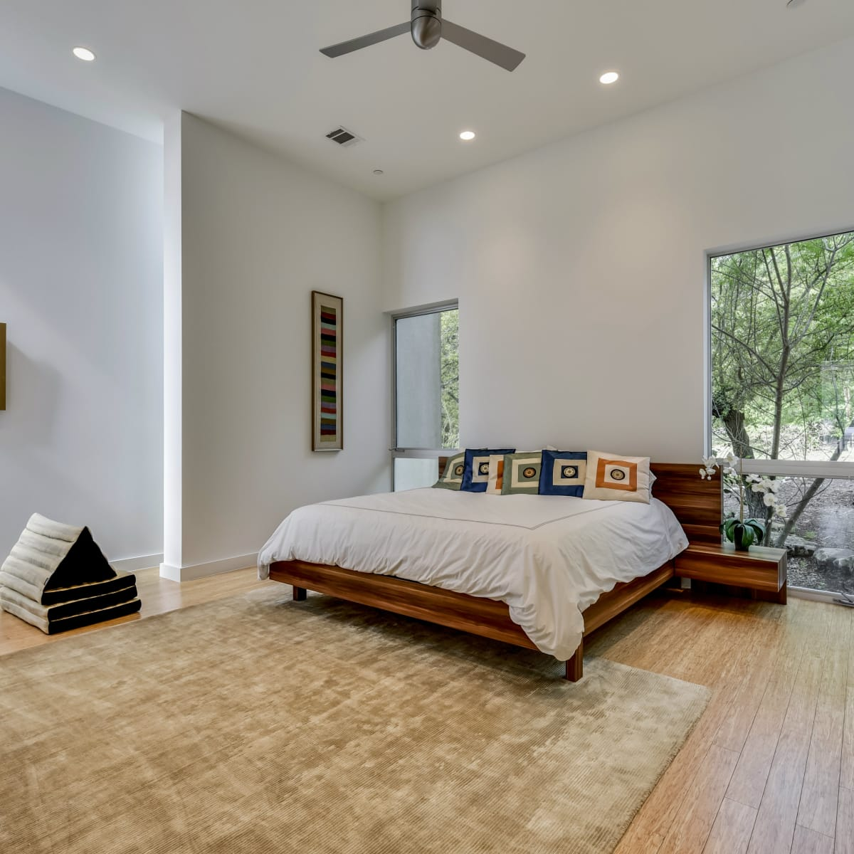 403 Graciosa Cove Austin house for sale