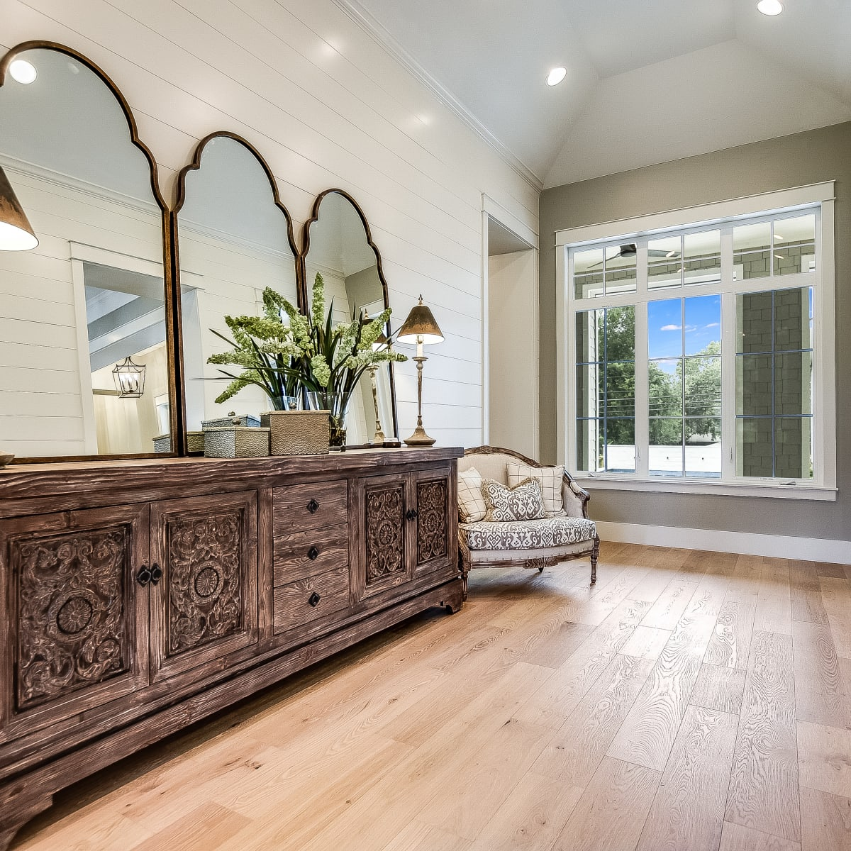 1016 Garraty, San Antonio, house, for sale, entry