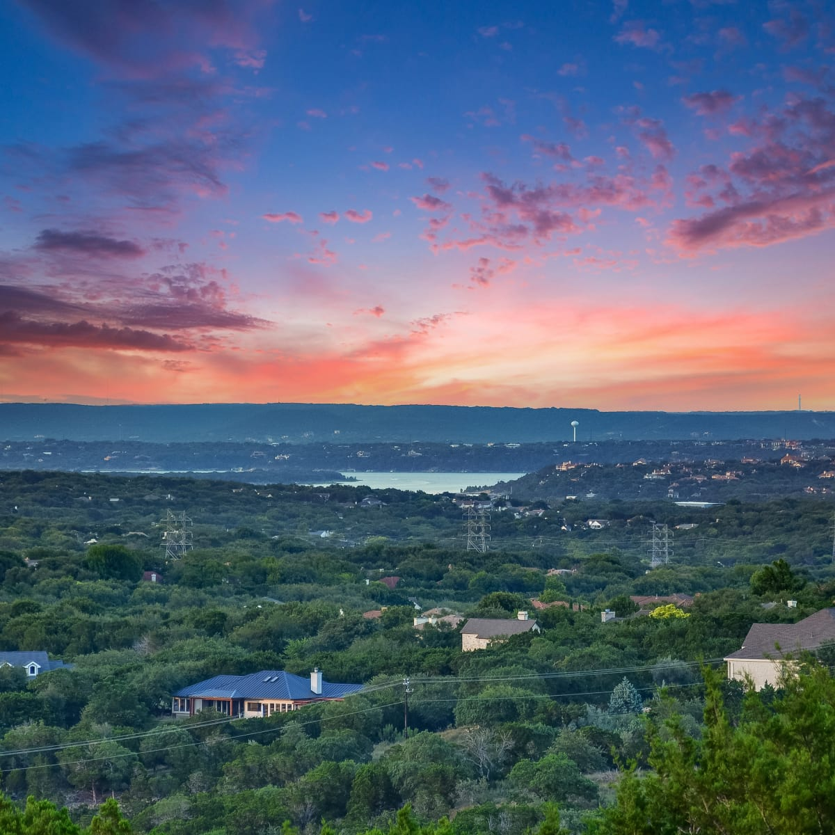 Photo courtesy of Kuper Sotheby's International Realty