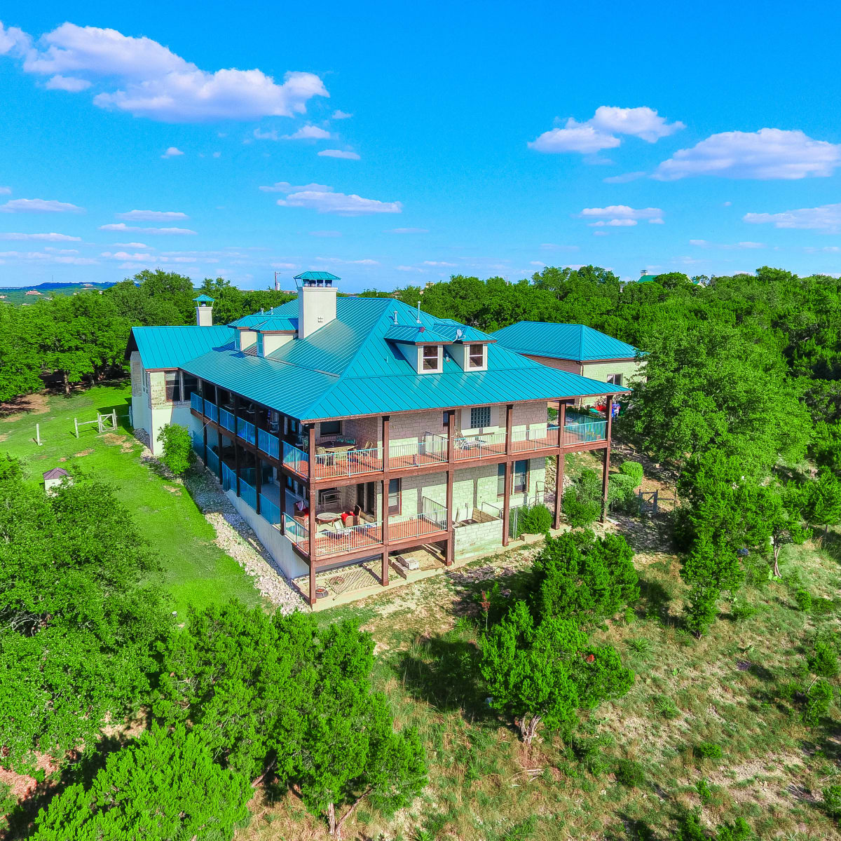 Austin house_17209 Majestic Ridge