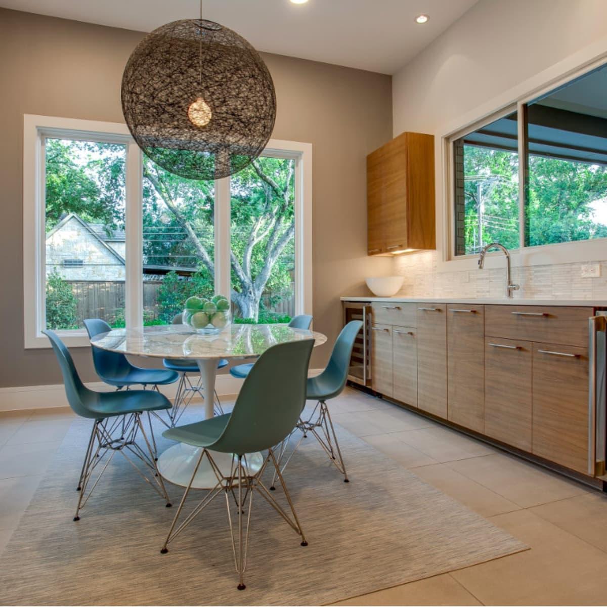 Dallas house_5948 Azalea Lane