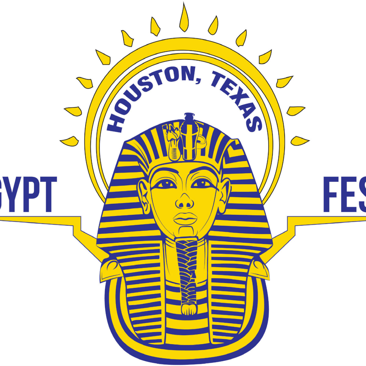 The Houston Egyptian Festival 2017