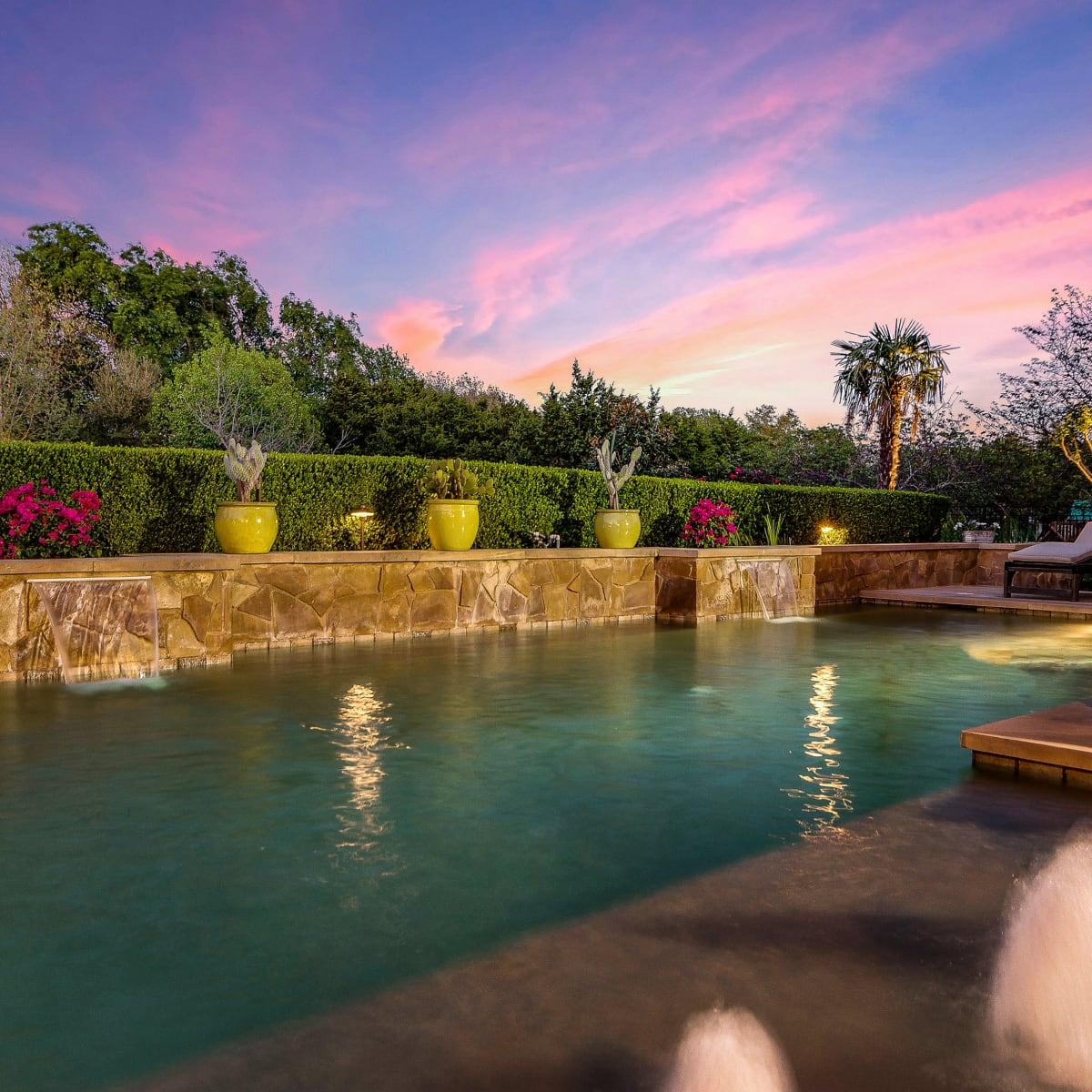 8416 Calera Austin house for sale