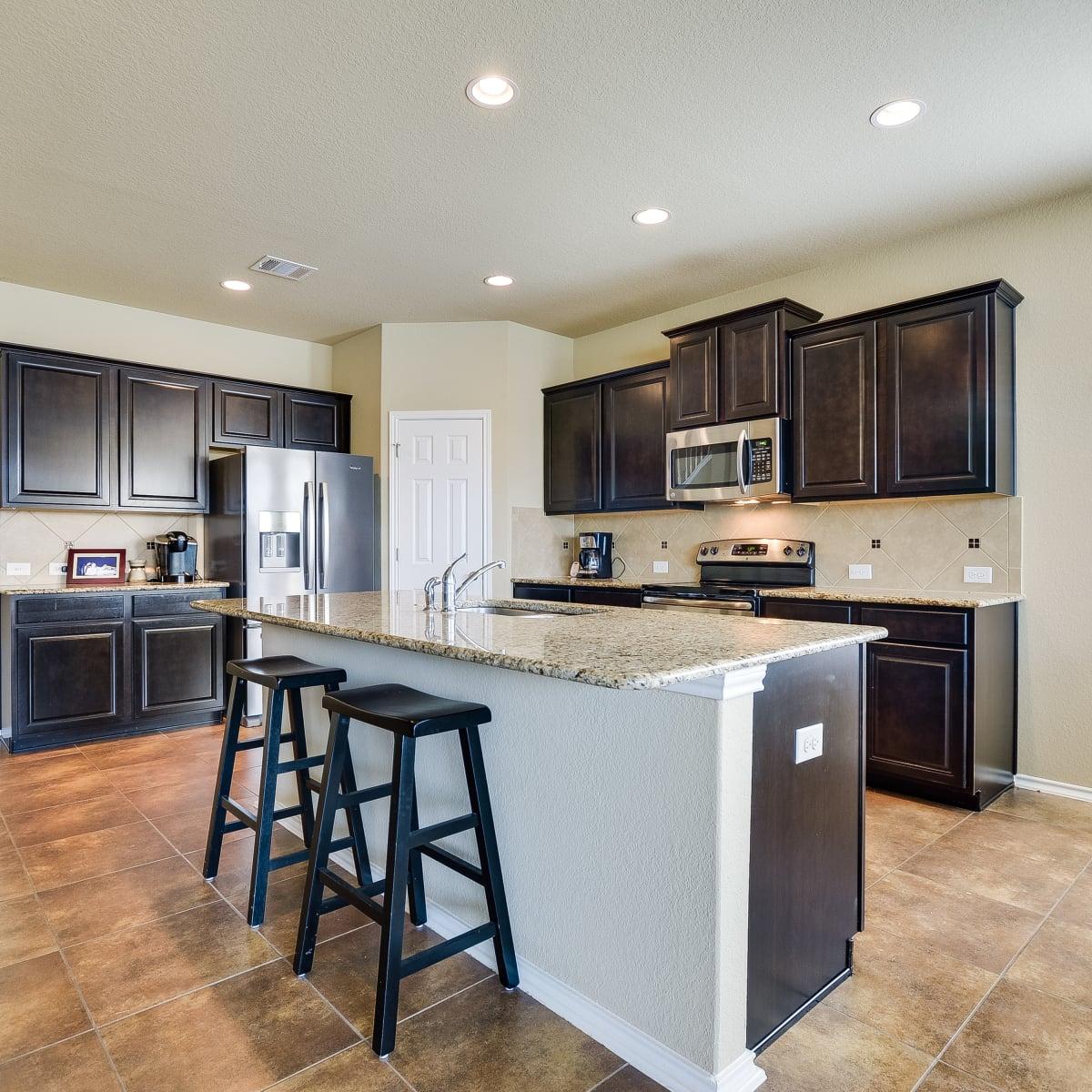 San Antonio house_10338 Floore Hollow