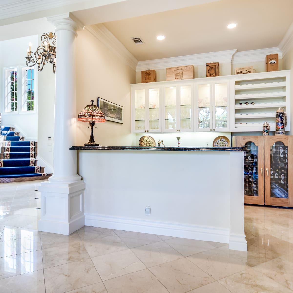 Austin house_8409 Chalk Knoll