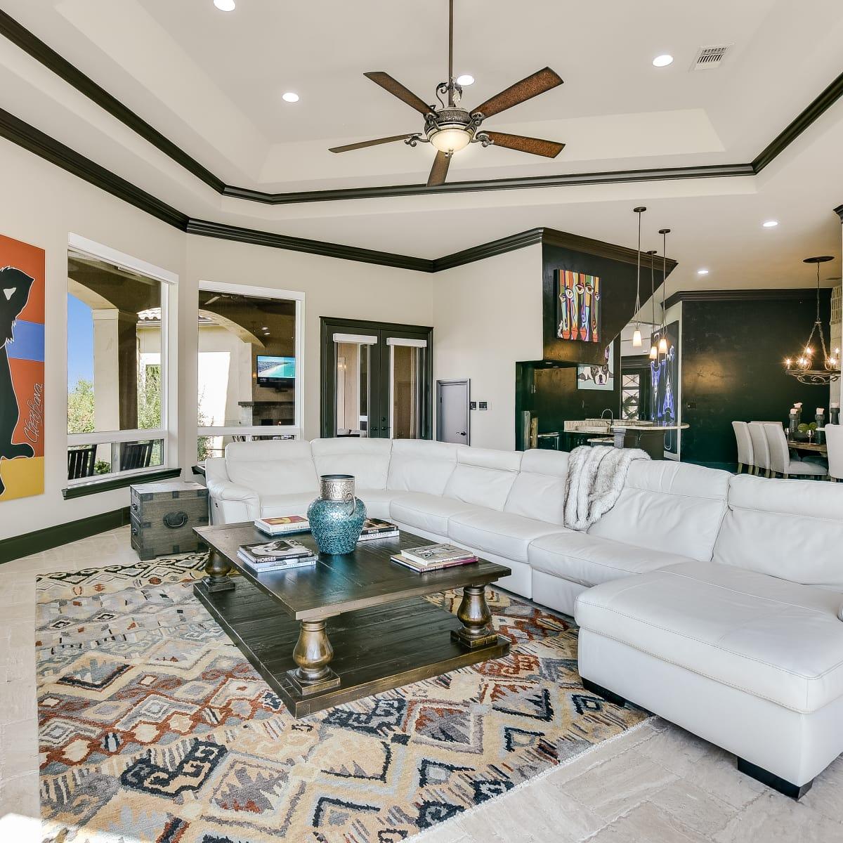 San Antonio house_24907 Caliza Terrace
