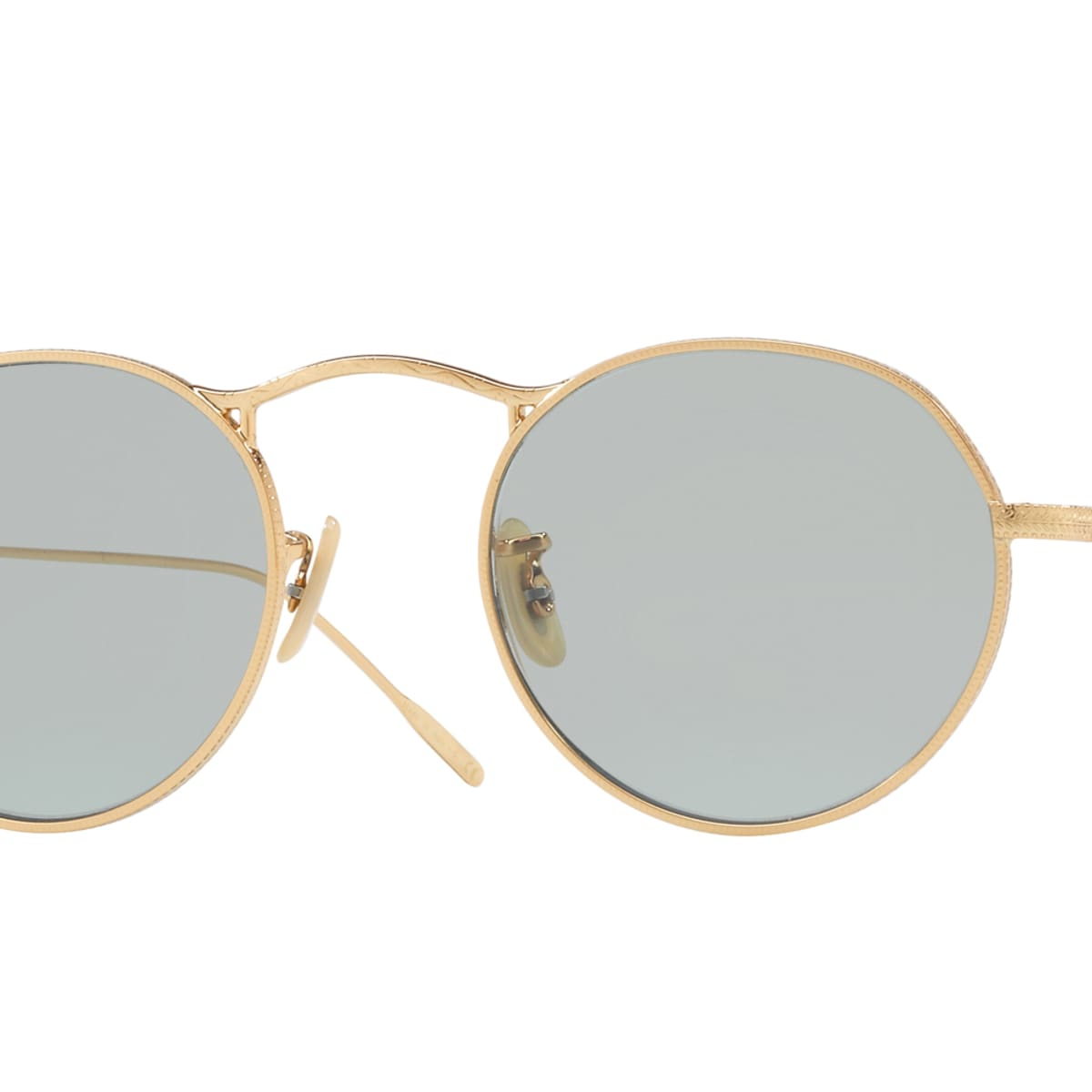 Oliver Peoples 30th Anniversary Collection