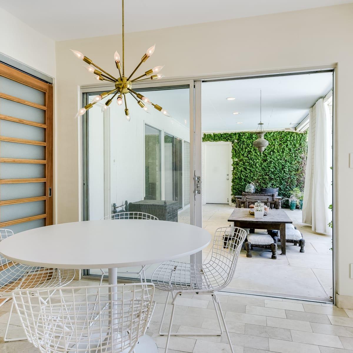 Austin house_1405 Ridgecrest