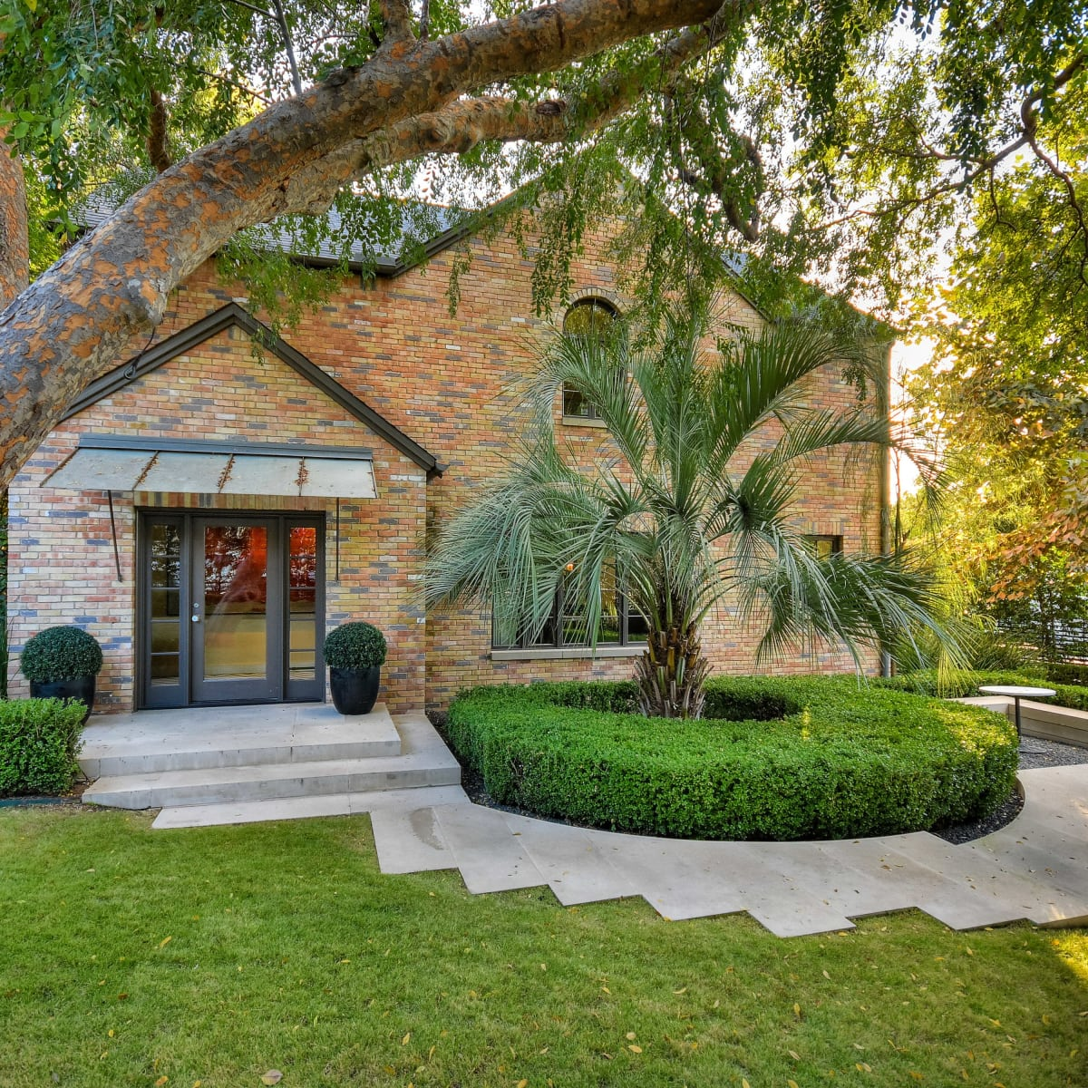 1625 Watchhall Austin house for sale