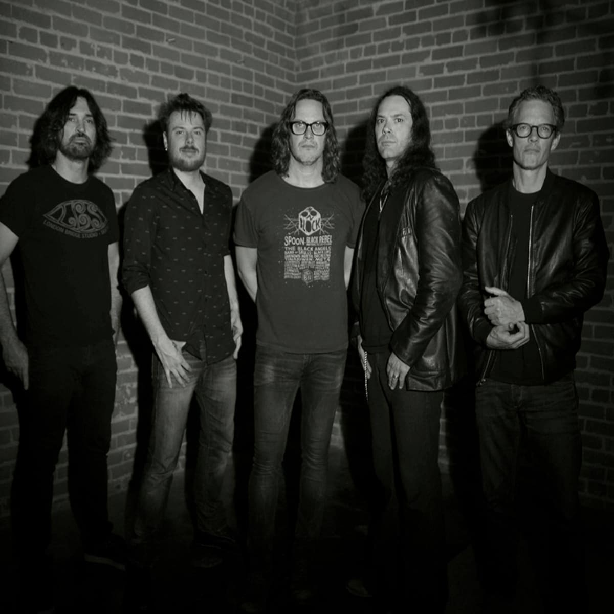 Candlebox_Houston