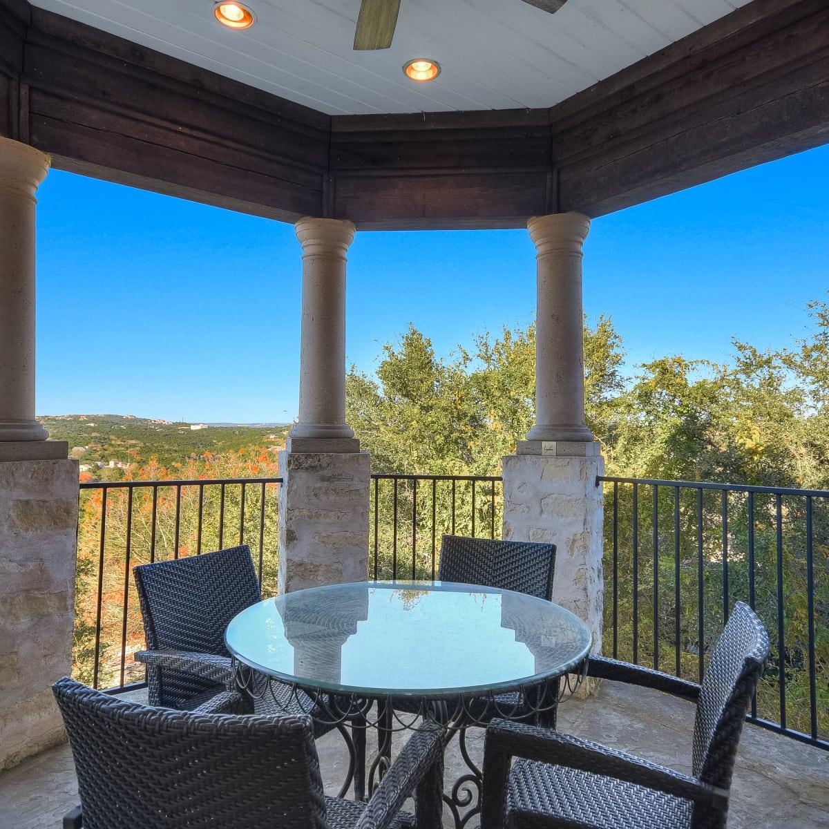 Austin house_1512 Barton Creek