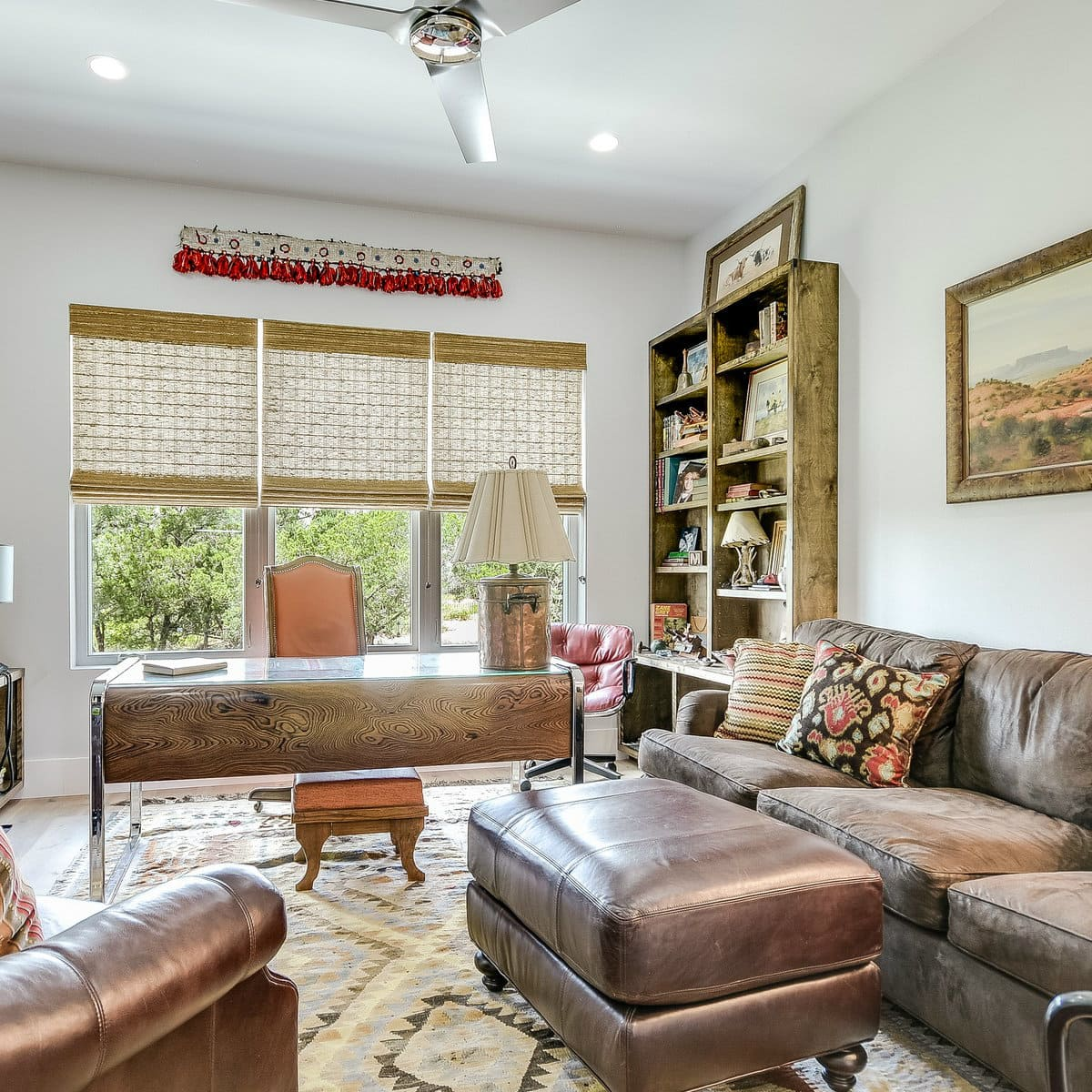 Austin house_4312 Verano