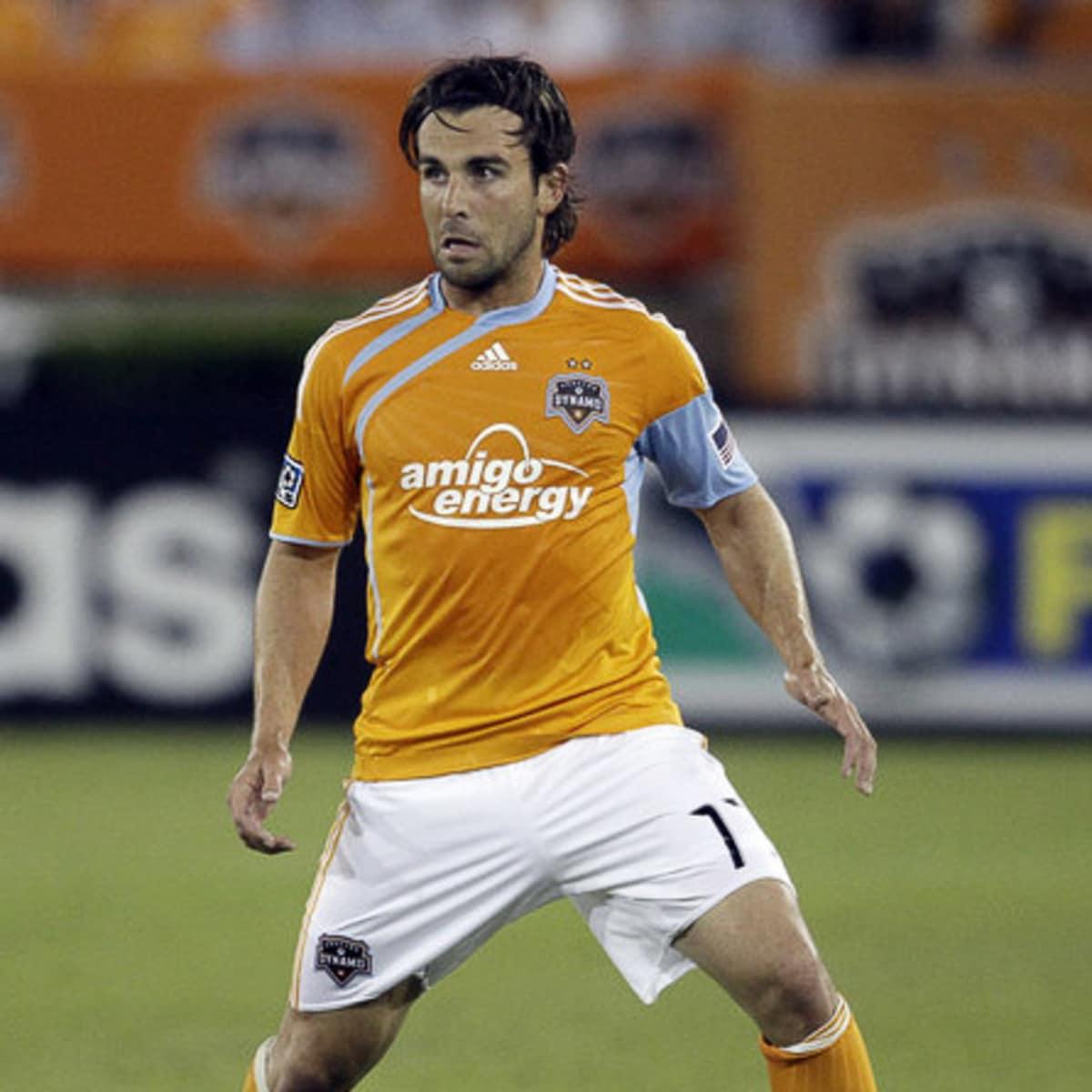 News_Mike Chabala_Dynamo_soccer player