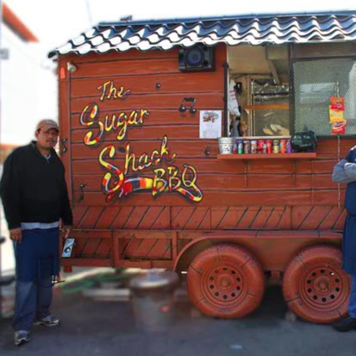 Austin Photo: Place_Food_sugar_shack_exterior