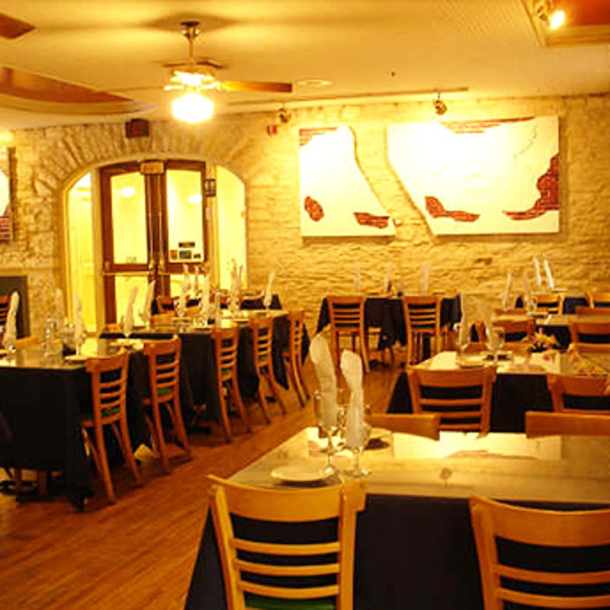 Austin Photo: Places_Food_thai_passion_downtown_exterior