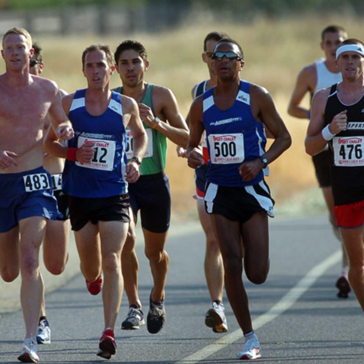 News_Ironman_runners_race