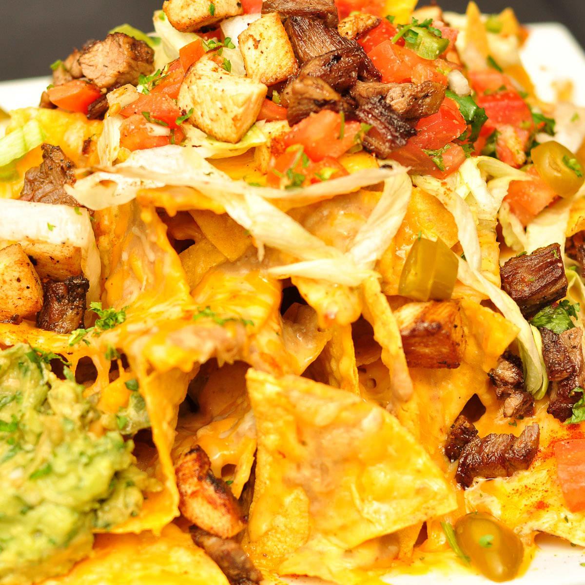 News_Pub Fiction_new menu_nachos
