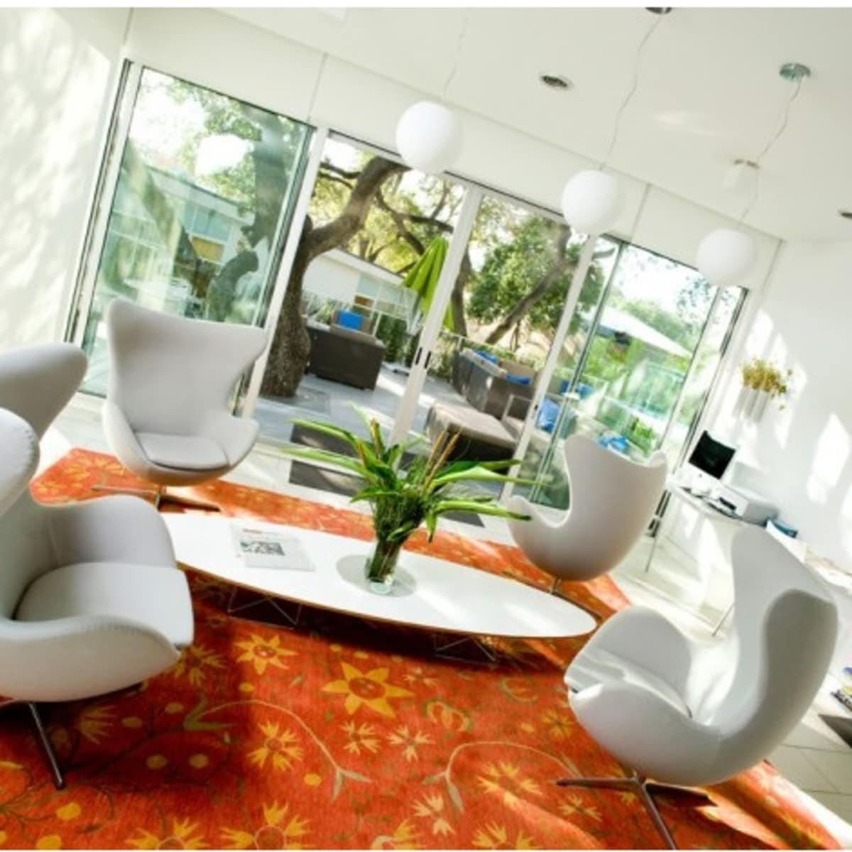 Austin_photo: Places_Hotel_Kimber Modern_room