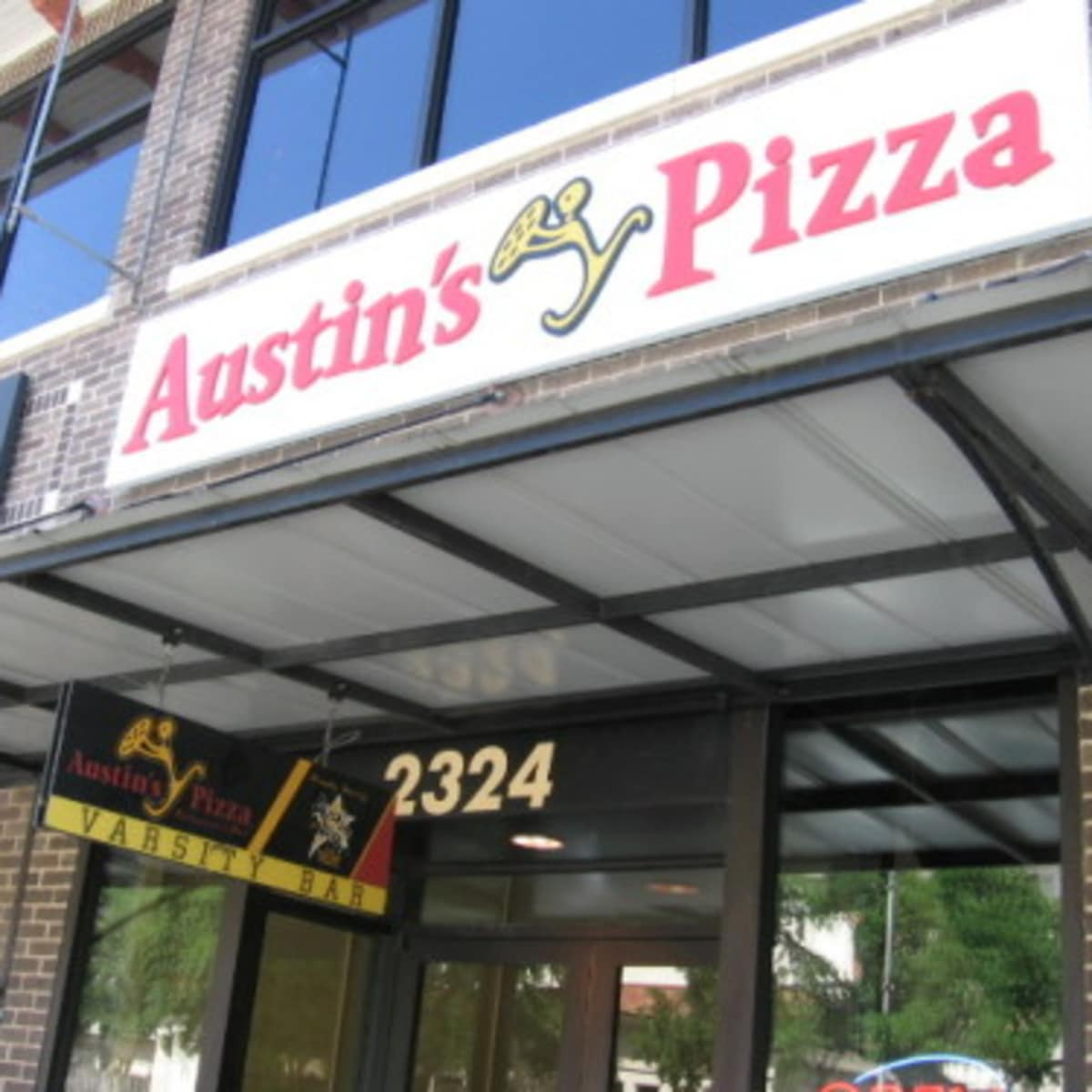 Austin_photo: places_food_austinspizza_guadalupe_exterior