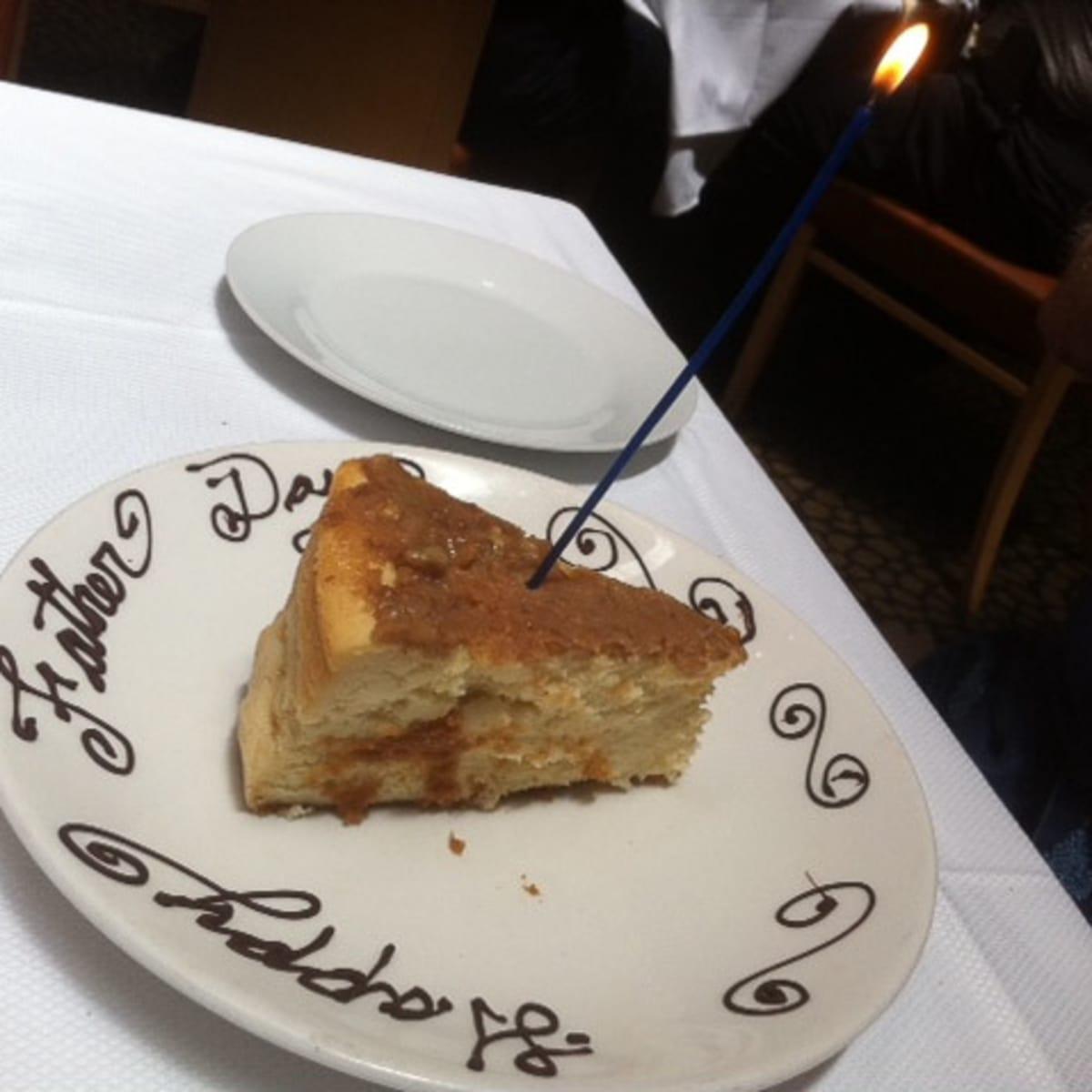 News_Marene_dessert