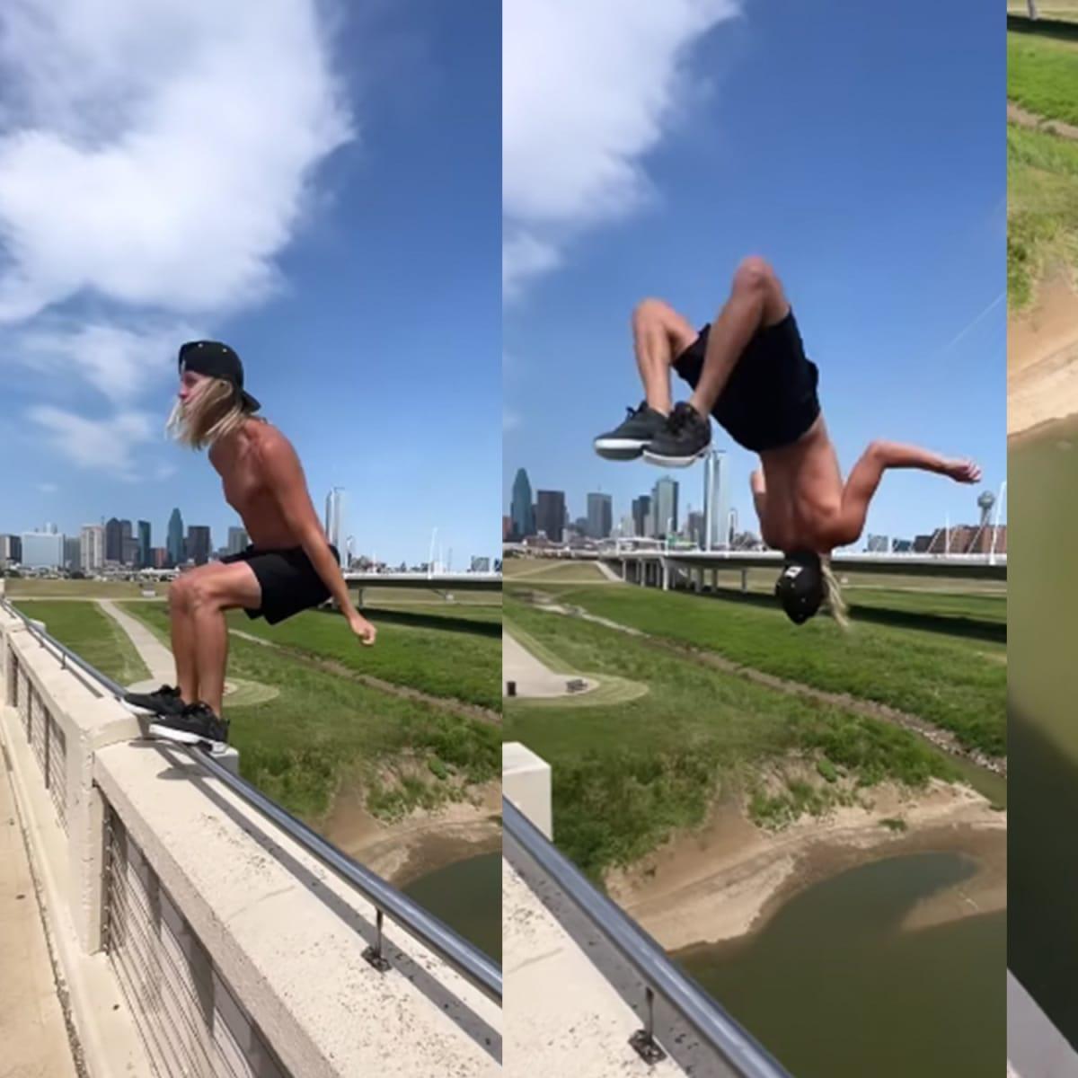 Equest After Dark Gala 2018, Blue Pony Cocktails