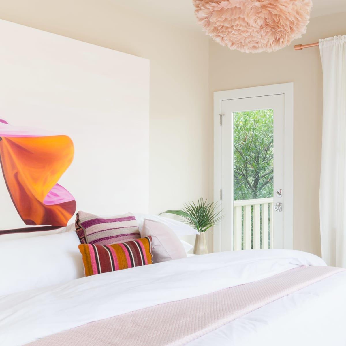Hotelette Austin