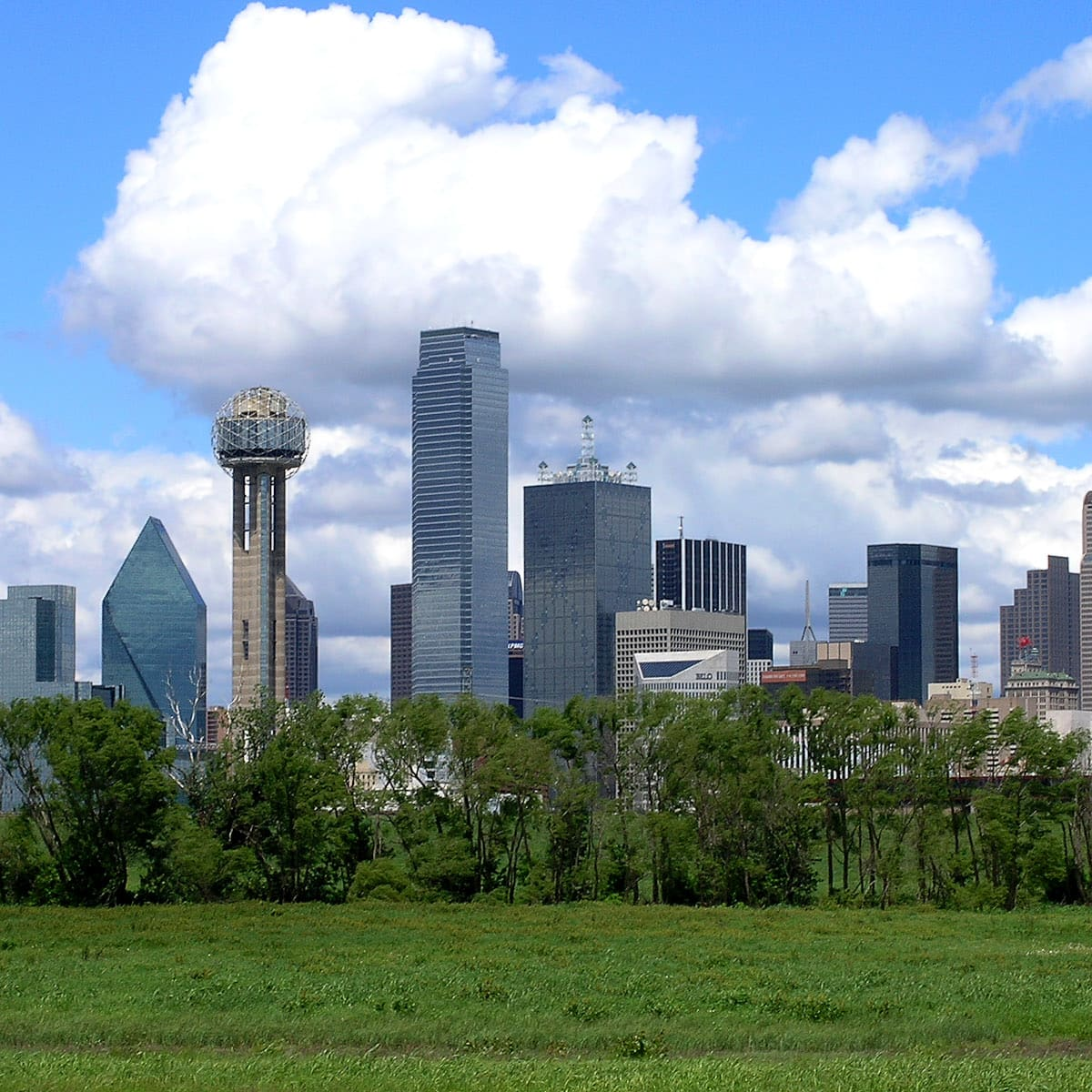News_Dallas_skyline_downtown