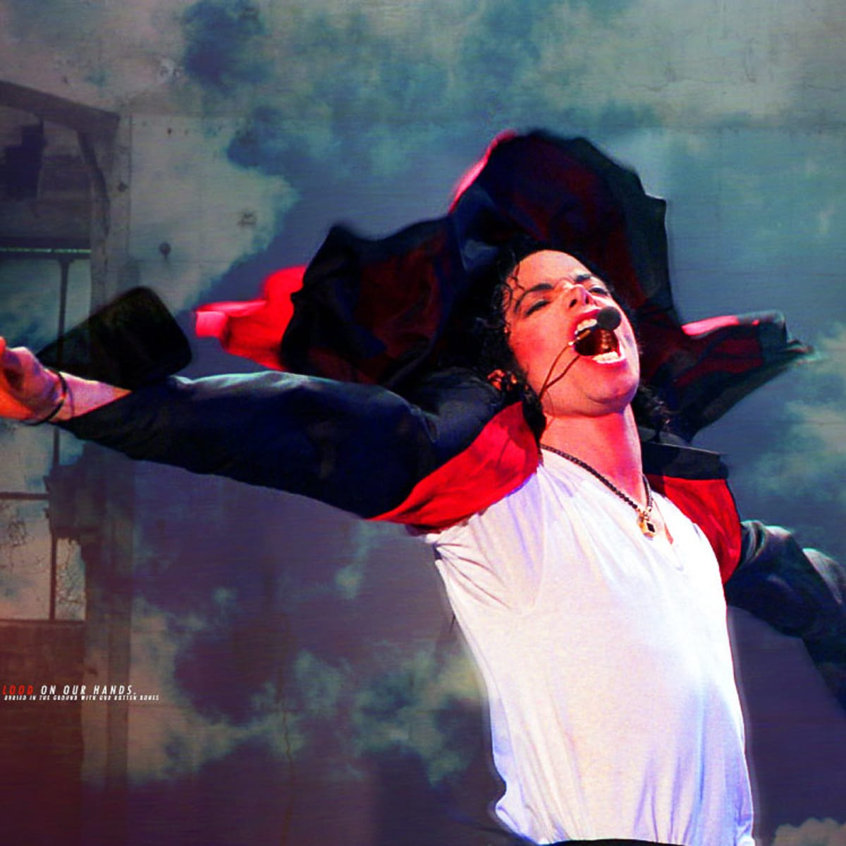 News_Michael Jackson_June 10